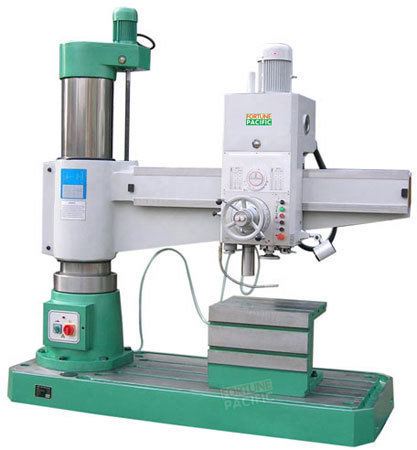 Rd40x16h_rd50x16h_rd50x20h_hydraulic_lock_radial_drilling_machine