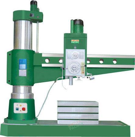 Rd63x20h_hydraulic_lock_radial_arm_drilling_machine