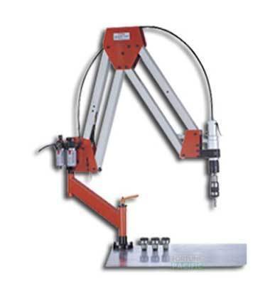 Fmat_series_air_tapping_machine