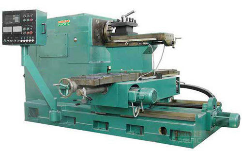 Fl1500_fl2000_fl2500_ta_facing_lathe