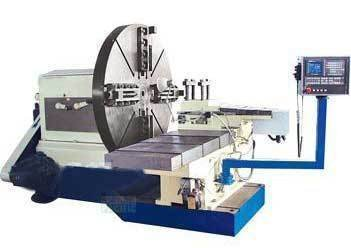 Fl2200_cnc_facing_lathe