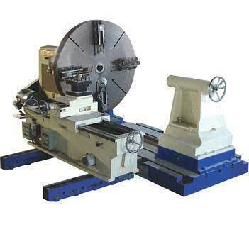 Fl2400_heavy_duty_split_facing_lathe