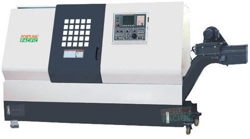 Cnc360_slant_bed_precision_turning_cnc_lathe