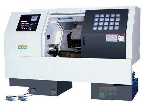Cnc410_inclined_bed_turning_cnc_lathe