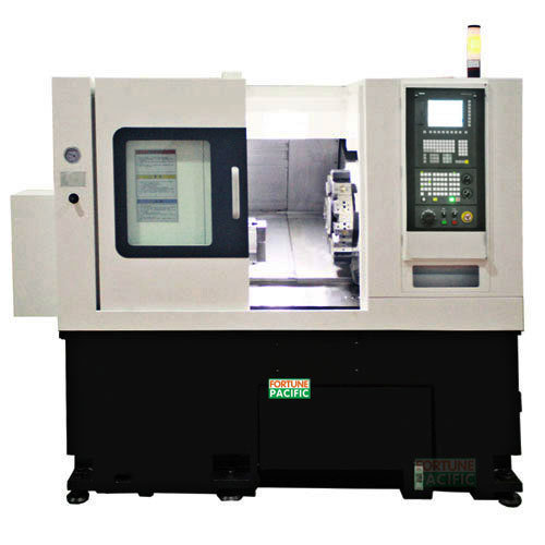 Cnc450r_high_speed_precision_cnc_lathe