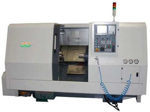 Cnc510_slant_bed_turning_cnc_lathe