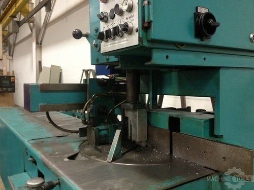 Kaltenbach_model_skl400_automatic_non-ferrous_cold_saw2