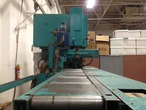 Kaltenbach_model_skl400_automatic_non-ferrous_cold_saw3