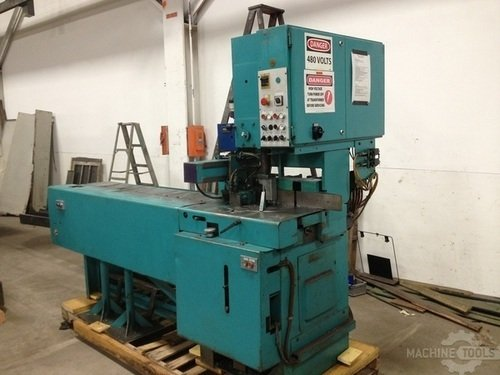 Kaltenbach_model_skl400_automatic_non-ferrous_cold_saw4