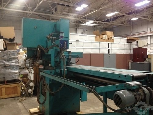 Kaltenbach_model_skl400_automatic_non-ferrous_cold_saw5