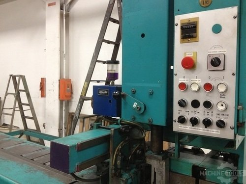 Kaltenbach_model_skl400_automatic_non-ferrous_cold_saw6