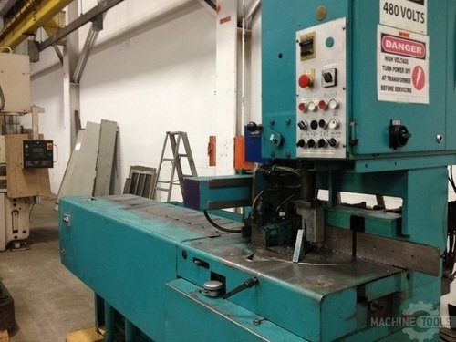 Kaltenbach_model_skl400_automatic_non-ferrous_cold_saw7