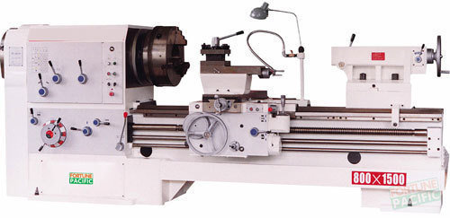 Ptm210_3tons_oil_country_pipe-threading_lathe