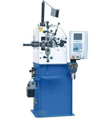 Scm12_c2_spring_coiling_machine