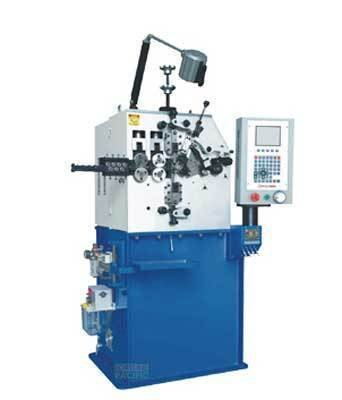 Scm16_scm20_scm35_c3_spring_coiling_machine