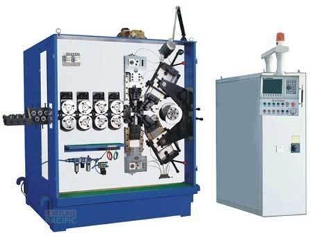 Scm80_scm90_c5_spring_coiling_machine