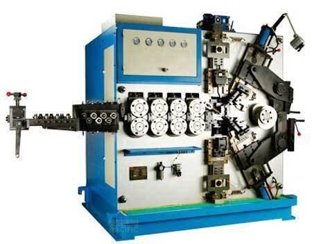Scm120_c5_spring_coiling_machine