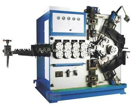 Scm160_c5_spring_coiling_machine