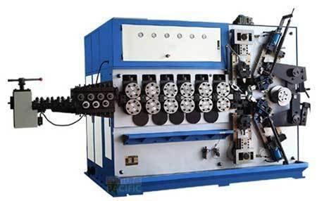Scm200_c5_spring_coiling_machine