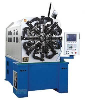 Sfm25_sfm35_sfm50_c5_spring_forming_machine
