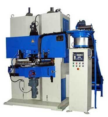 Sgm25_sgm50_g4_spring_grinding_machine