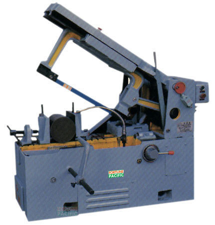 Hs250_hydraulic_hack_sawing_machine