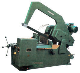 Hs320a_hydraulic_hack_sawing_machine