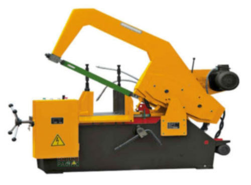 Hs400a_hydraulic_hack_sawing_machine