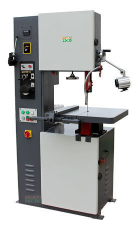 Vs400_vertical_metal_cutting_band_saw