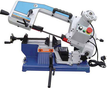 Bs-85_bs-100_metal_cutting_band_saw