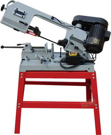Bs-115_bs115a_metal_cutting_band_saw