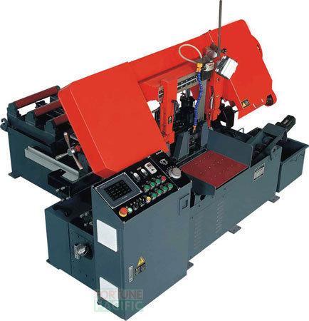 H300ha_h400ha_h500ha_dual_column_band_sawing_machine