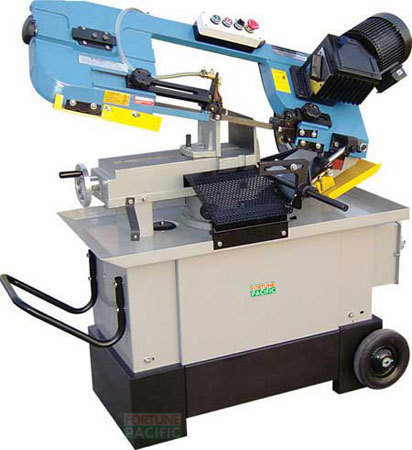 Bs-170g_bs-180g_bs-260g_metal_cutting_band_saw