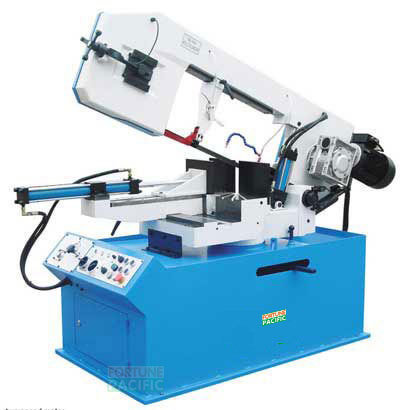 Bs 315g bs 315gh bs 460g metal cutting band saw