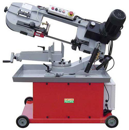 Bs-712g_bs-712n_bs-712r_bs-712gr_bs-712gdr_metal_cutting_band_saw