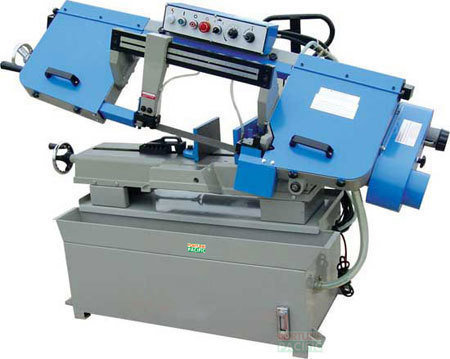 Bs 916v bs 916vr metal cutting band saw