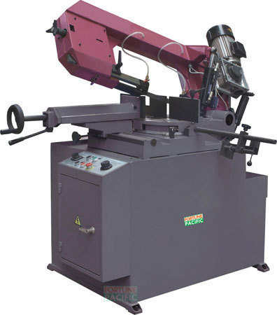 S200r_rotating_band_sawing_machine