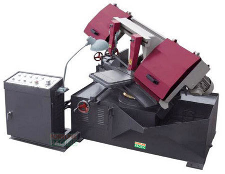 S280r_s350r_rotating_band_sawing_machine