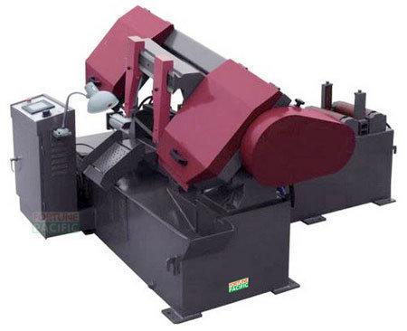 S280ha h280ha h350ha full automatic band sawing machine