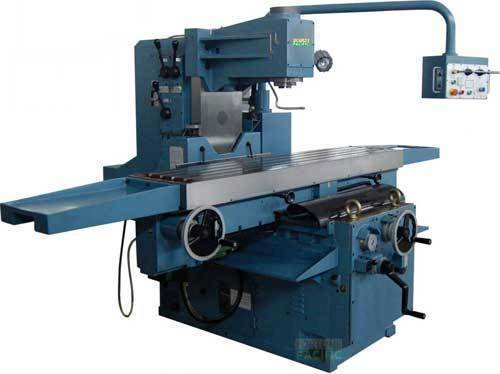 Ubm40_universal_bed_type_milling_machine