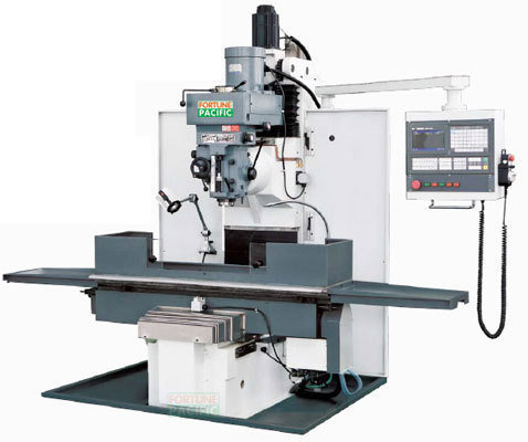 Vbm32_nc_bed-type_milling_machine