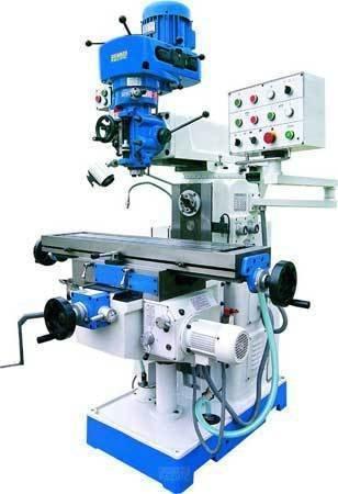 Vhm26_wa_universal_radial_milling_machine