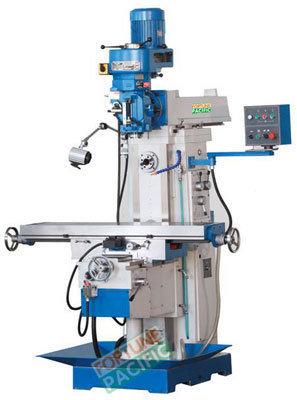 Vhm30_horizontal_and_vertical_knee_type_milling_machine