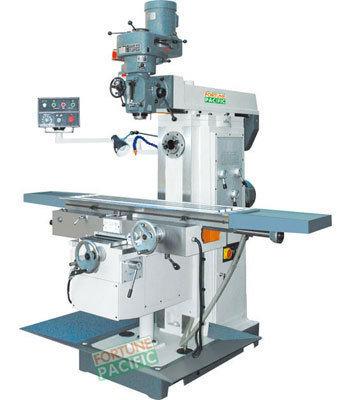 Vhm36_horizontal_and_vertical_knee_type_milling_machine