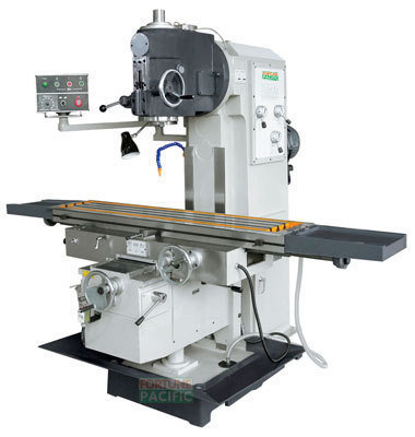 Vkm36_sa_sb_sc_vertical_knee_type_milling_machine