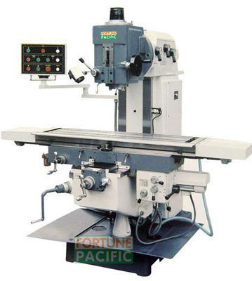 Vkm32_wa_wb_wc_universal_knee_type_milling_machine