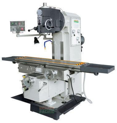Vkm36_sa_sb_sc_vertical_knee_type_milling_machine