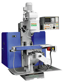 Vkm25_nc_vertical_knee-type_milling_machine