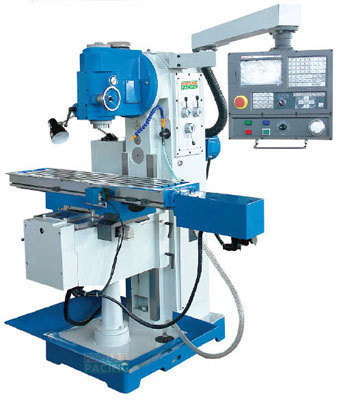 Vkm30_nc_vertical_knee_type_milling_machine.doc