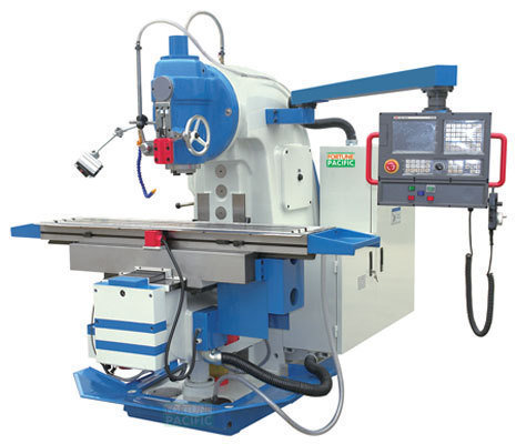 Vkm40_nc_heavy-duty_vertical_knee-type_milling_machine.doc